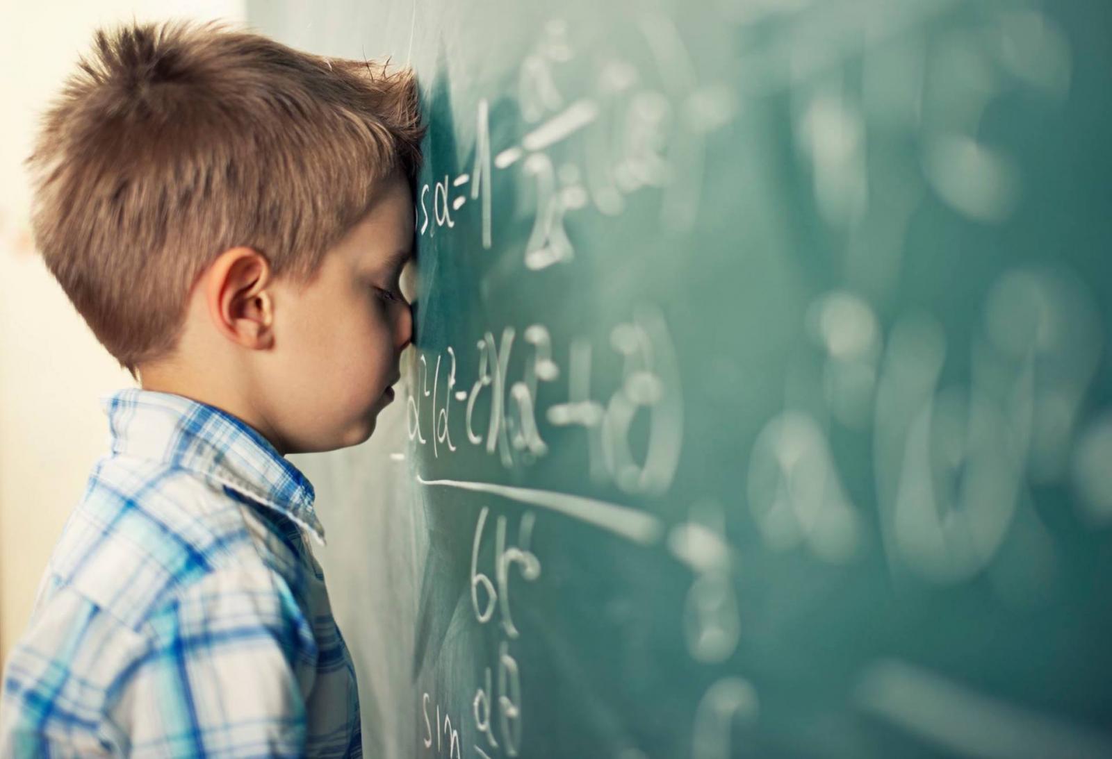 Стало известно, сколько стоит собрать ребенка в школу
