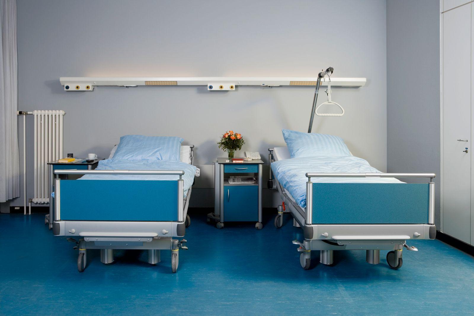 В Брянской области за сутки 253 человека победили коронавирус