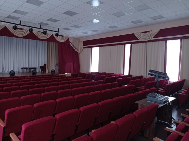В Брянской области в 2021 году модернизируется 49 учреждений культуры