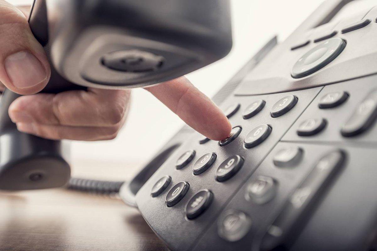 Записаться на приём к судебному приставу-исполнителю в Брянске можно по телефону