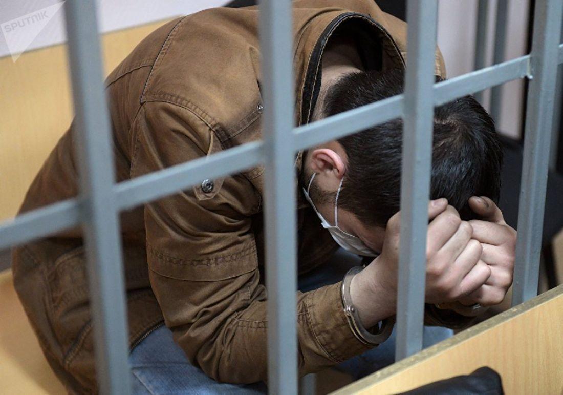 В Брянске не смягчили приговор пенсионеру, который убил и превратил сожительницу в мумию