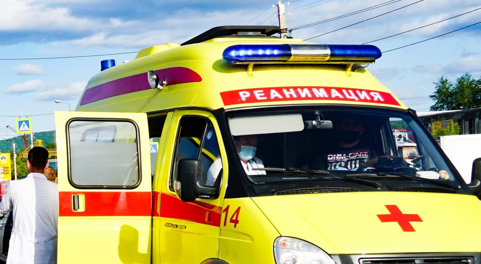 В 16 районах Брянской области выявили новые случаи заболевания COVID-19