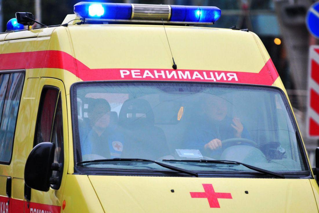 В 17 районах Брянской области выявили новые случаи заболевания COVID-19