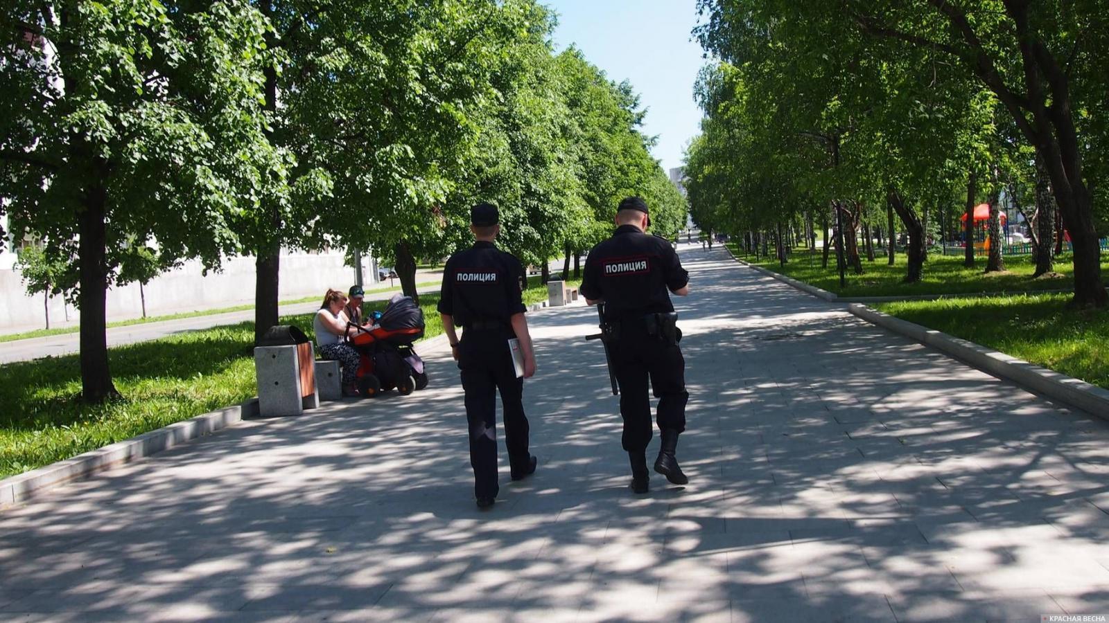 В День знаний в Брянской области несовершеннолетние совершили 50 правонарушений