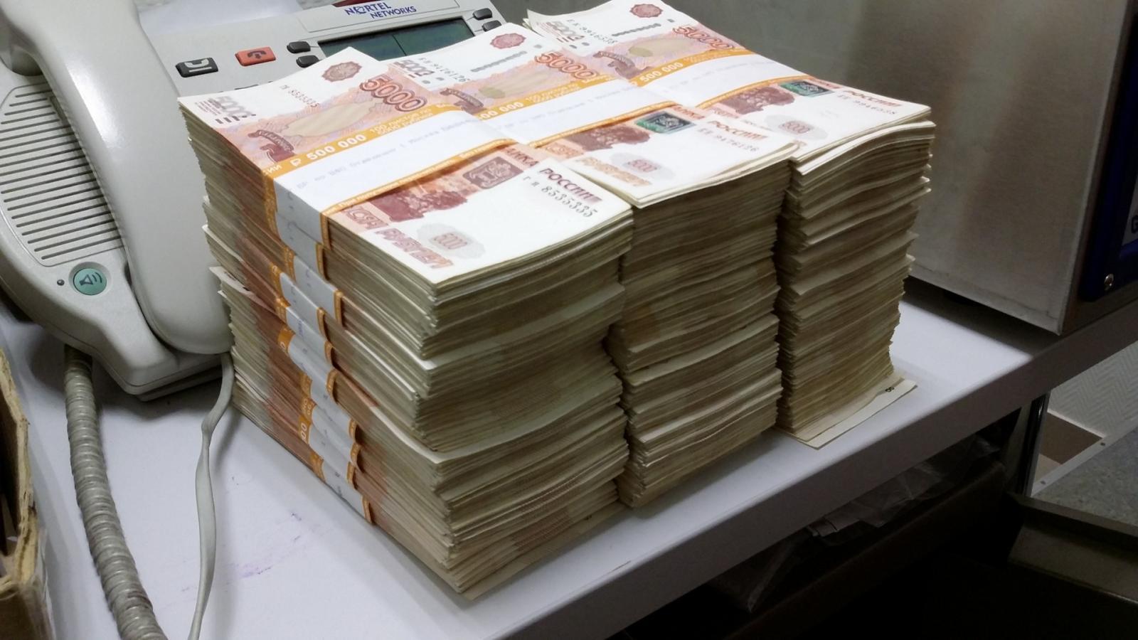 В Брянске организаторы азартных игр в 2019 году легализовали 631 млн рублей
