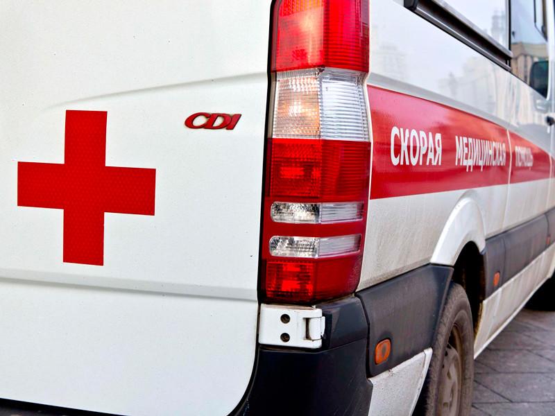 В 14 районах Брянской области выявили новые случаи заболевания COVID-19