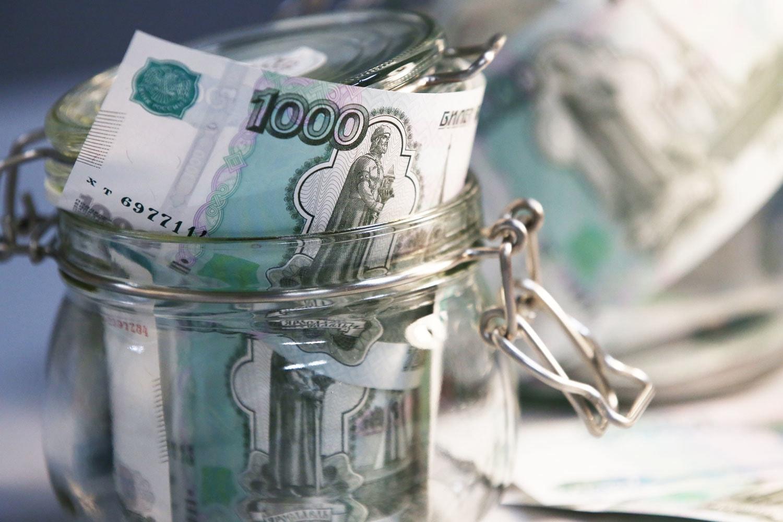 В Клинцах сотрудница банка обманула клиентов на 6 миллионов рублей