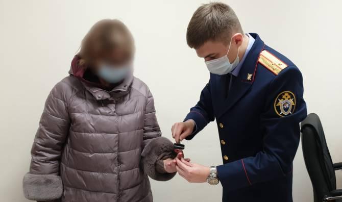 В Брянске за взятку в 100 тысяч задержали главу управления ветеринарии