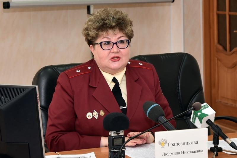 Снизился среднесуточный прирост заболевших коронавирусом в Брянской области
