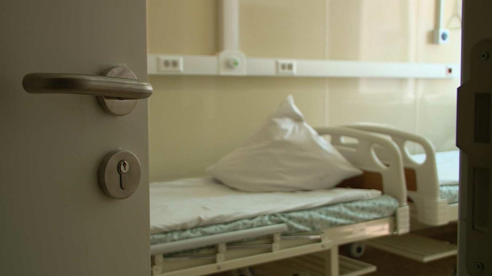 Коронавирус в Брянской области смогли победить еще 126 пациентов