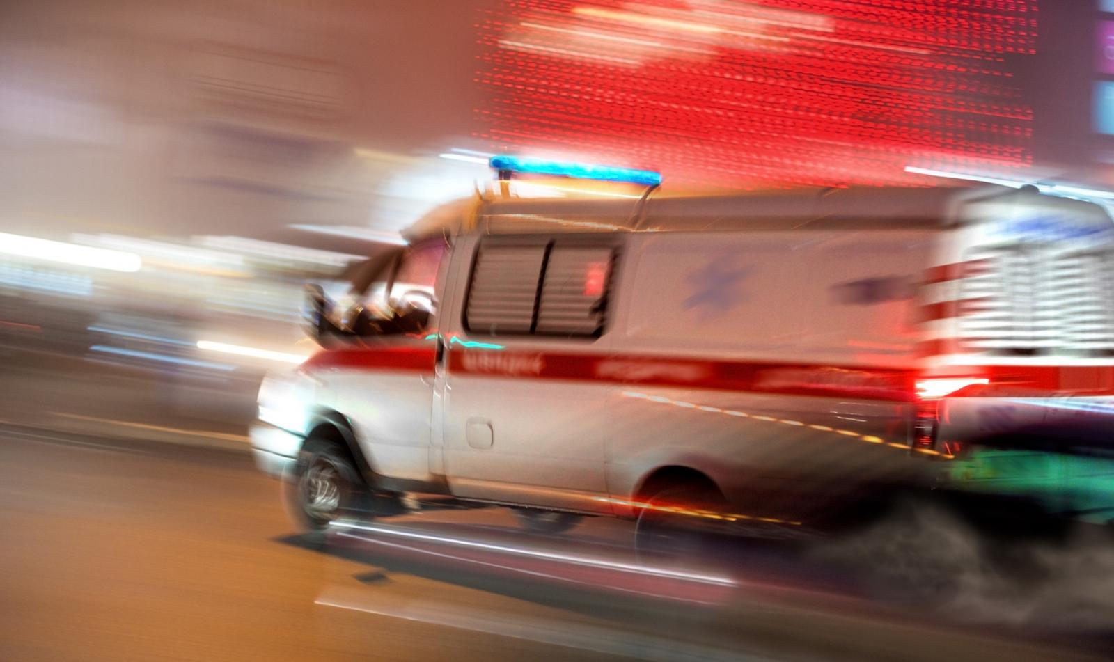 У погибшего в ДТП 22-летнего водителя нашли 80 неоплаченных штрафов