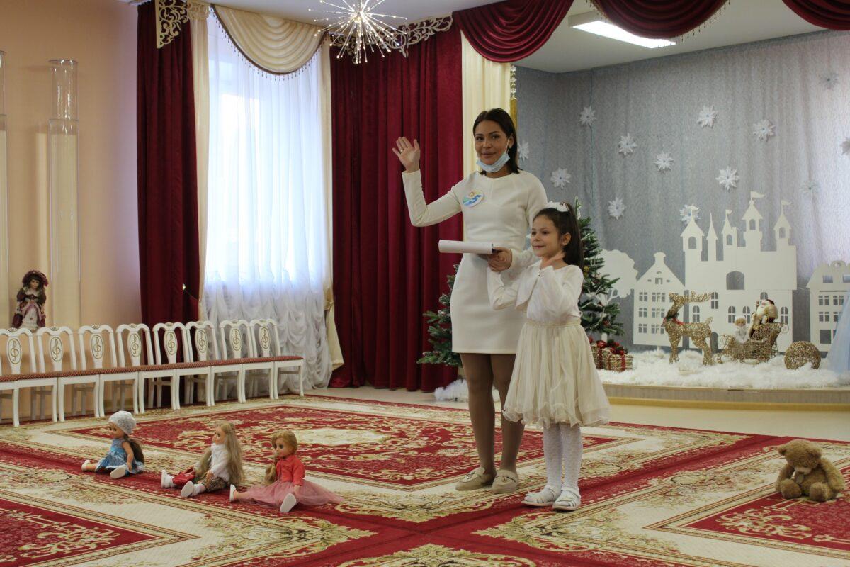 На Брянщине 28 сентября стартует конкурс «Педагогический дебют»