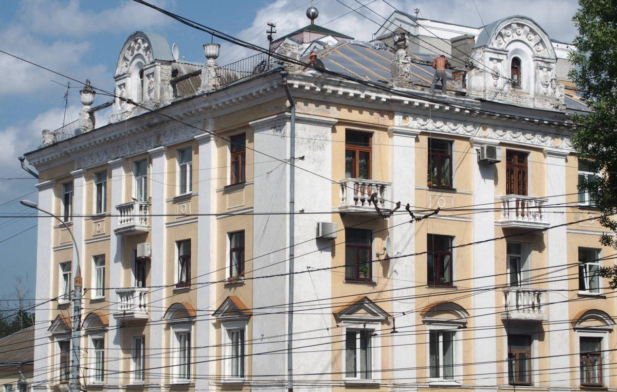 В Брянской области в сентябре родились 793 ребенка