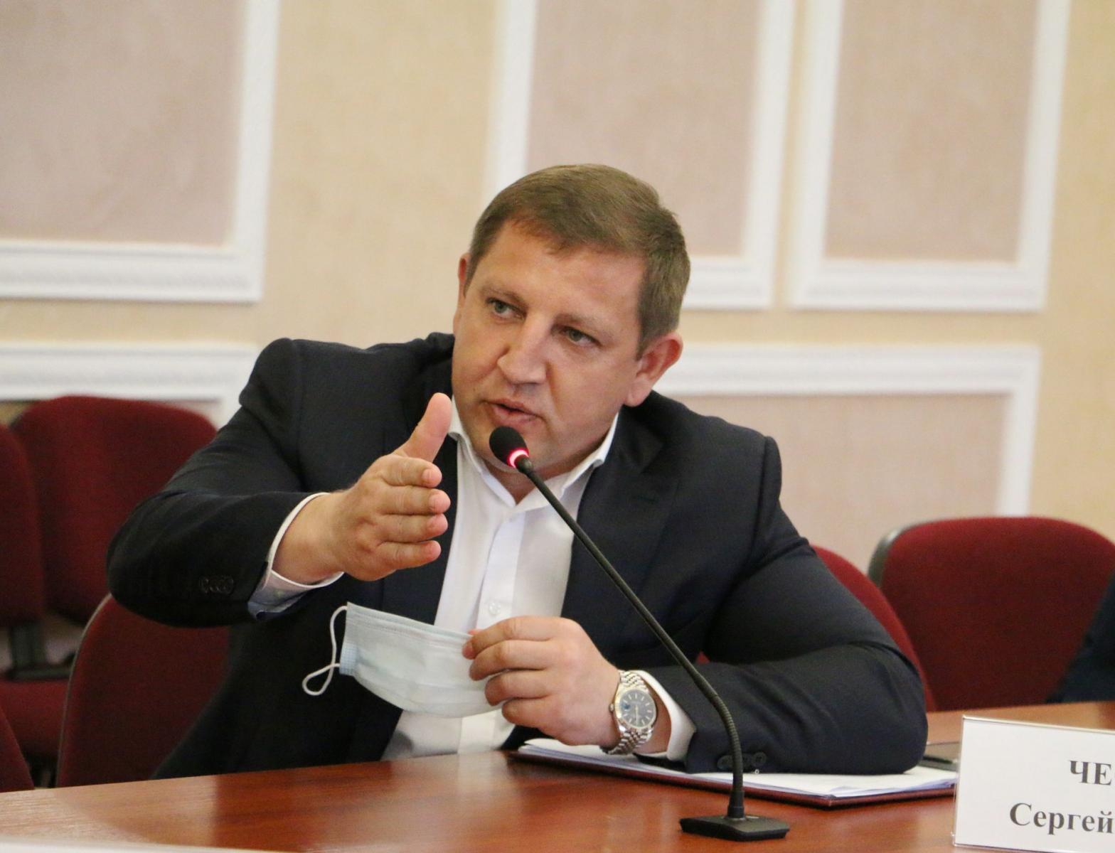 Для Брянской области закупят 2200 контейнеров для раздельного сбора отходов за 42,5 млн рублей