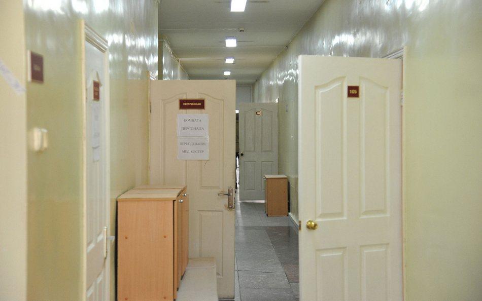 В Брянске 95 человек заболели коронавирусом за минувшие сутки