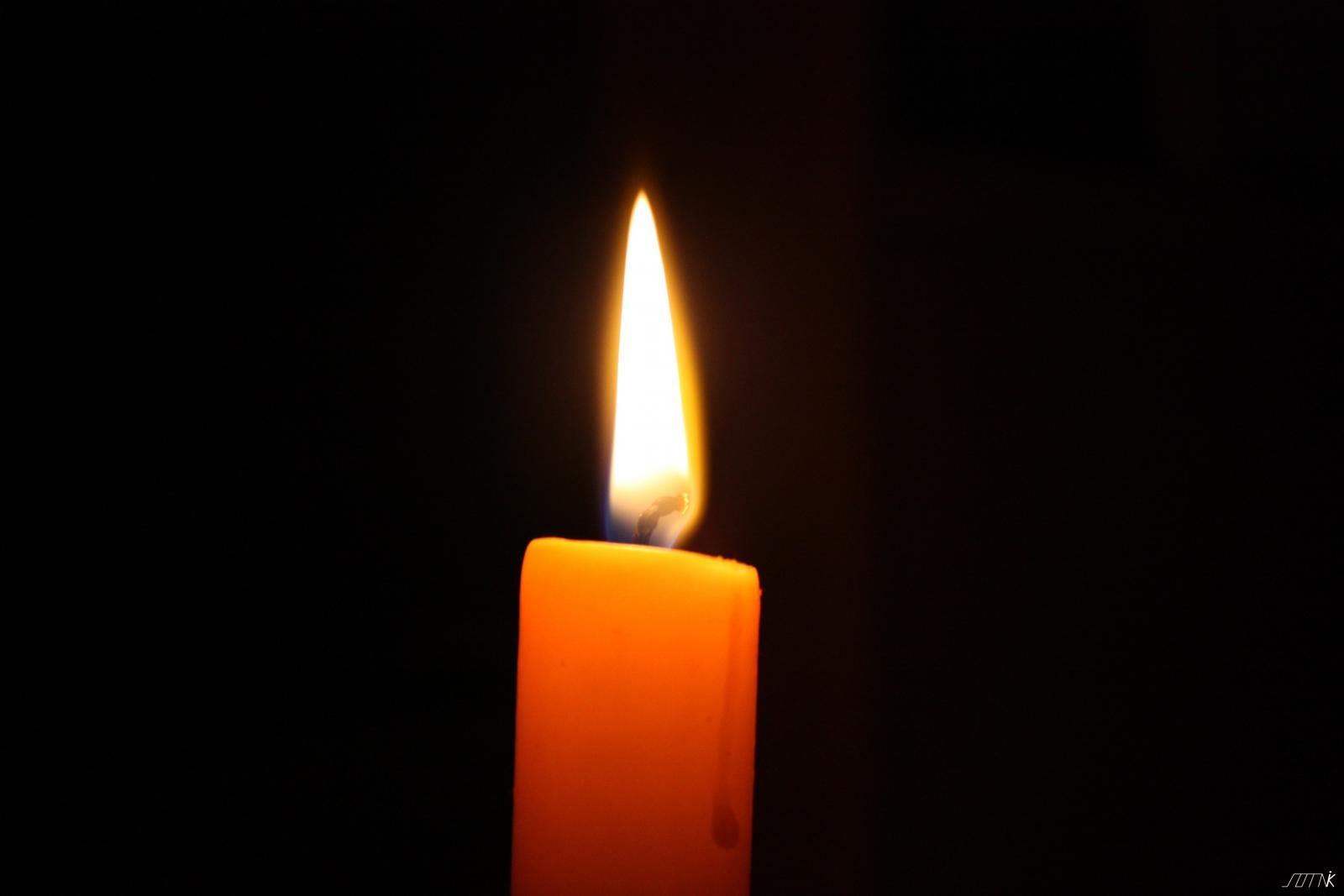 В Брянской области от коронавируса скончался 18-летний пациент