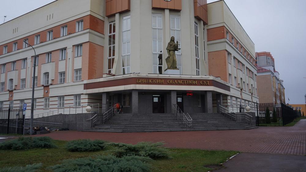 За комментарий в соцсети жителя Брянской области осудили за экстремизм