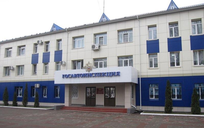 В Брянске 28 октября частично закроют ж/д переезд перегона Снежетьская-Брянск-Восточный