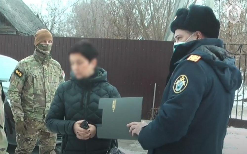 В Брянске предстанут перед судом провернувшие аферу на 6 млн рублей адвокат Мельникова и ее подруга