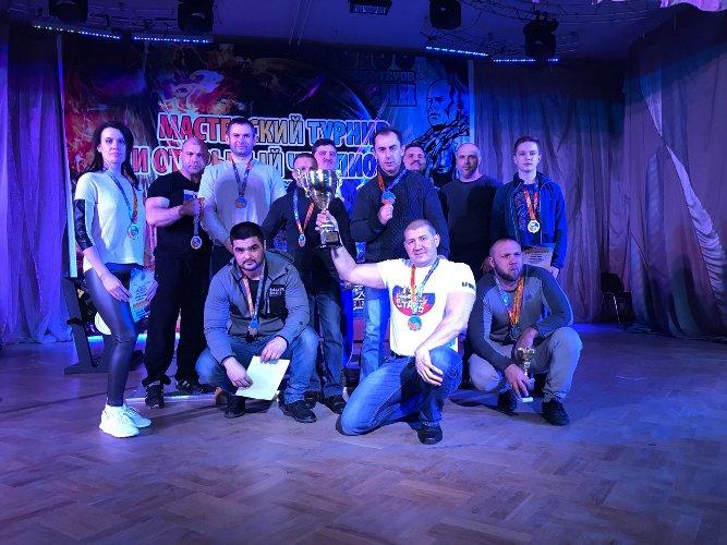 Активисты ОНФ представили брянцам проект «Профстажировки 2.0»