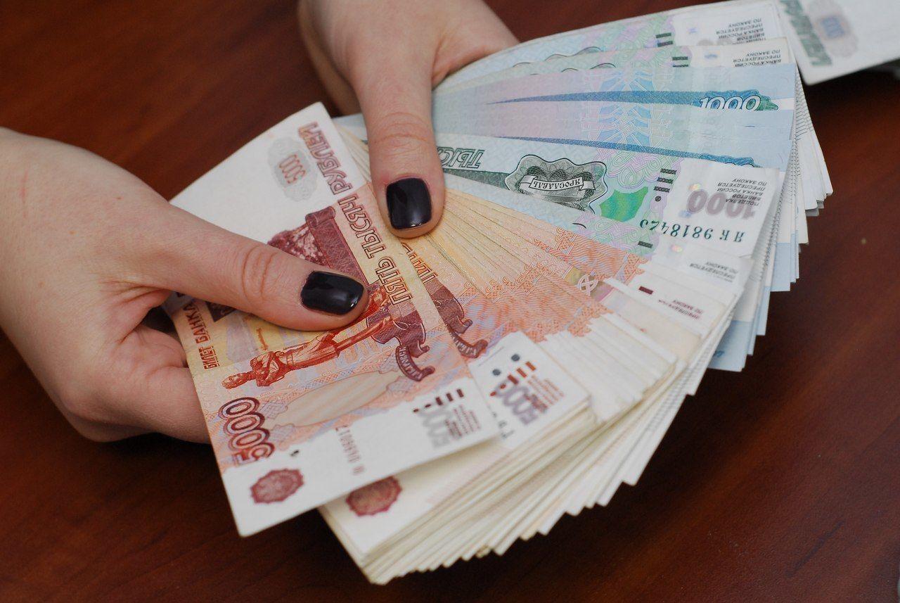 В Брянске осудили за сокрытие 18 миллионов рублей экс-директора «Снежки»