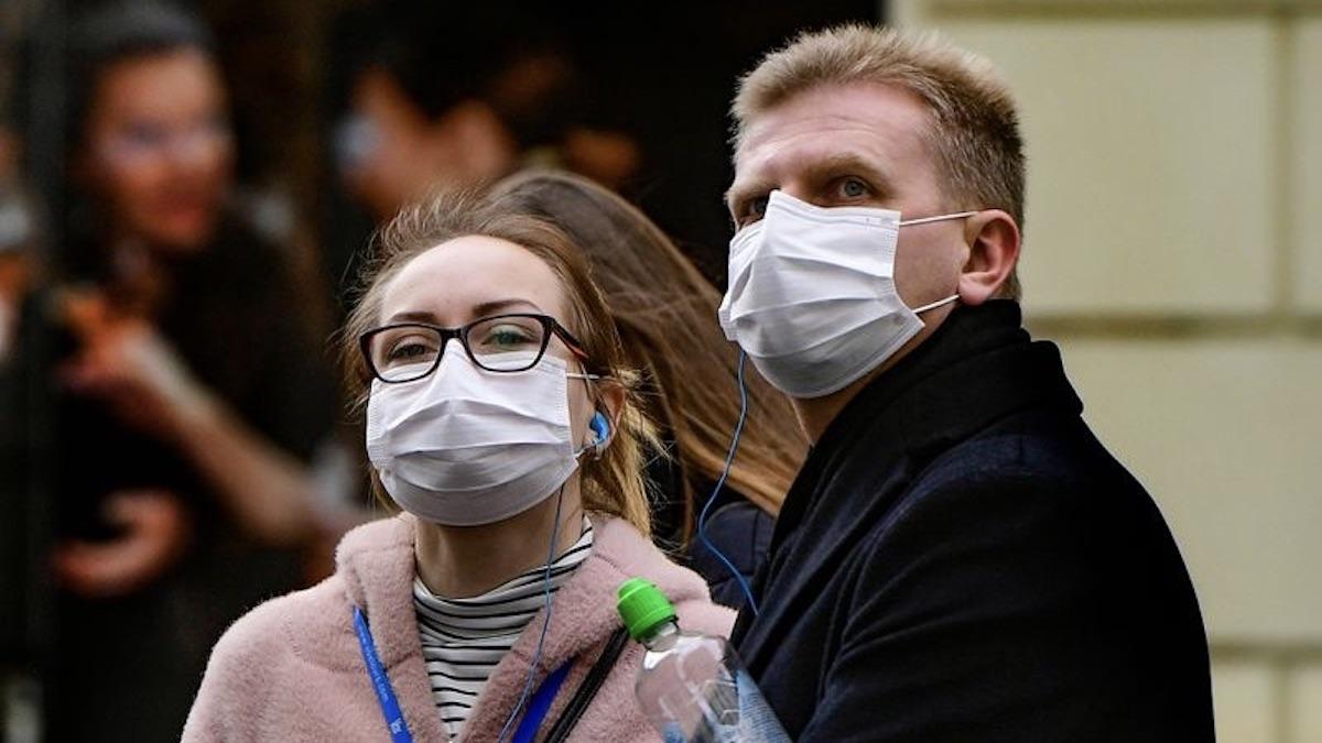 В Карачевском районе исчезли 16 заражённых коронавирусом жителей