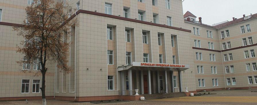 Новые случаи коронавируса зарегистрированы в 17 муниципалитетах Брянской области