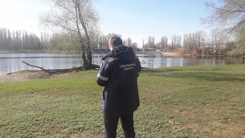 В Брянской области больше недели ищут пропавшую 33-летнюю Анну Уткину