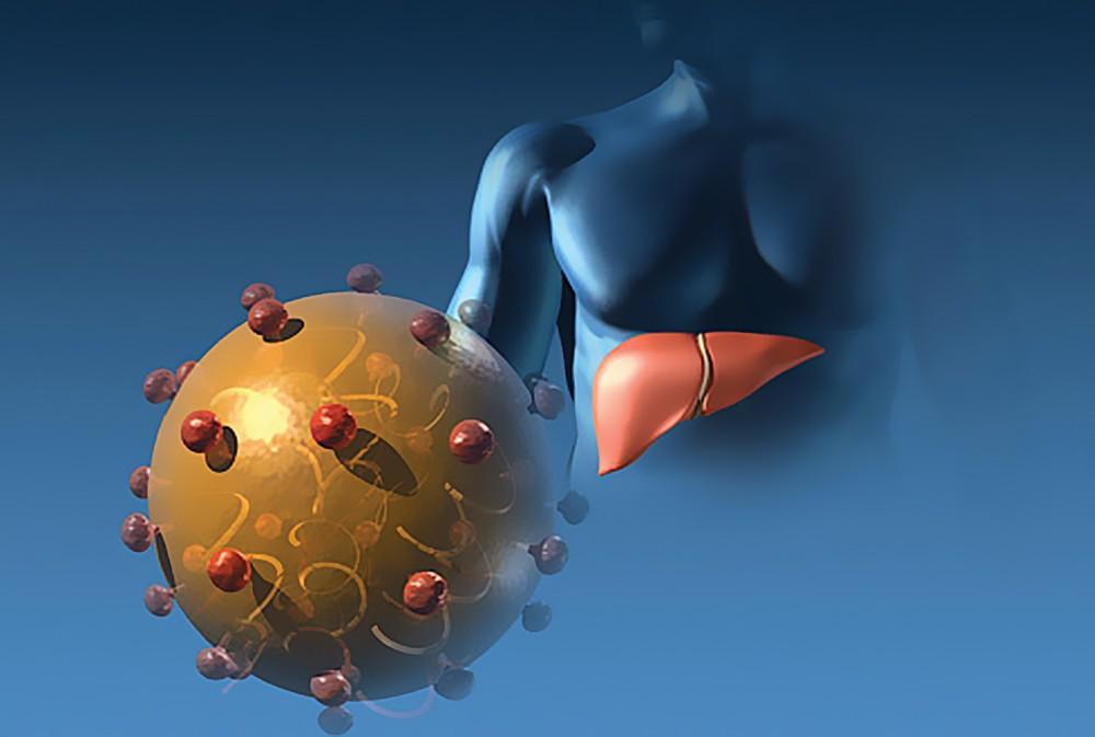Аномальную заболеваемость гепатитом А выявили на Брянщине