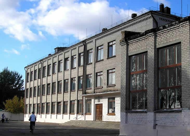 Прокуратура начала проверку жестокого избиения школьника в городе Новозыбкове