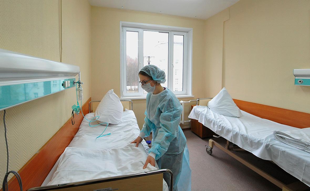 Коронавирус в Брянской области смогли победить еще 157 пациентов
