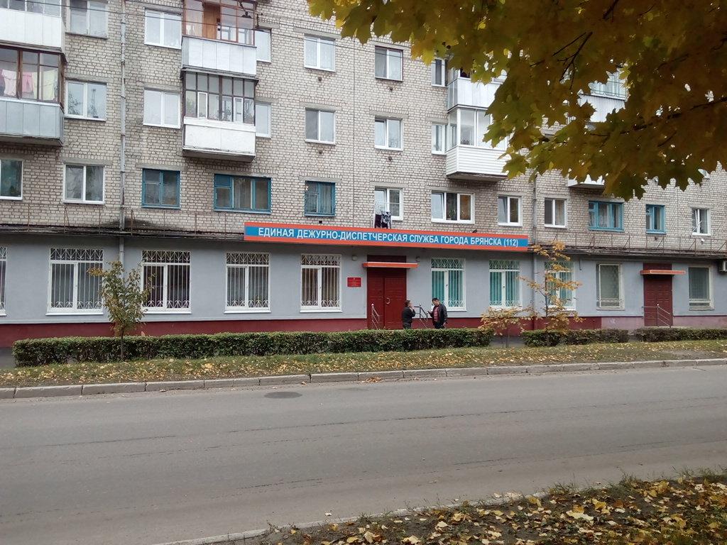 В Володарском районе устраняют дорожный брак на улицах Пушкина и Димитрова
