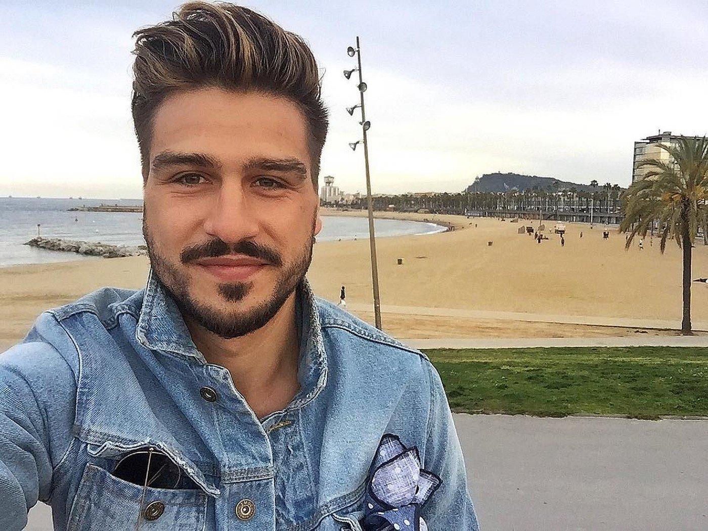 Блогер Красава отреагировал на скандал в брянском «Динамо»