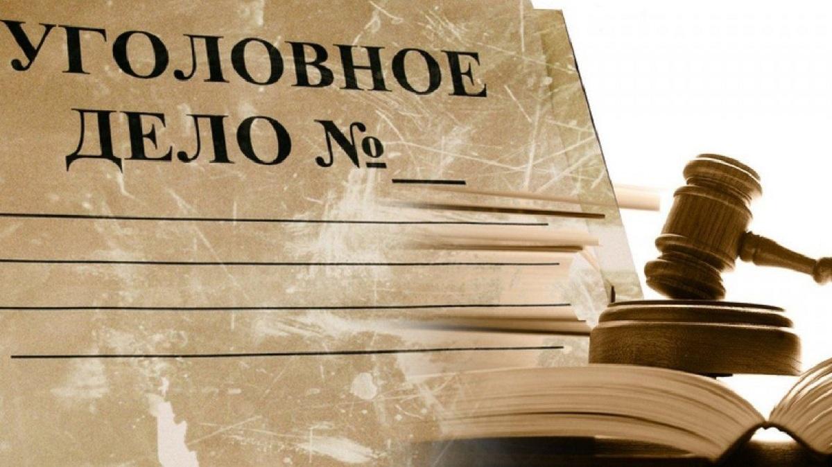 Уголовное дело на заместителя главы мэрии потребовали завести в Брянске