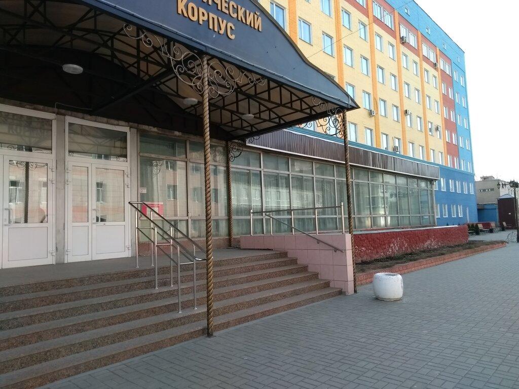 В Брянской области коронавирус за минувшие сутки победили 59 человек