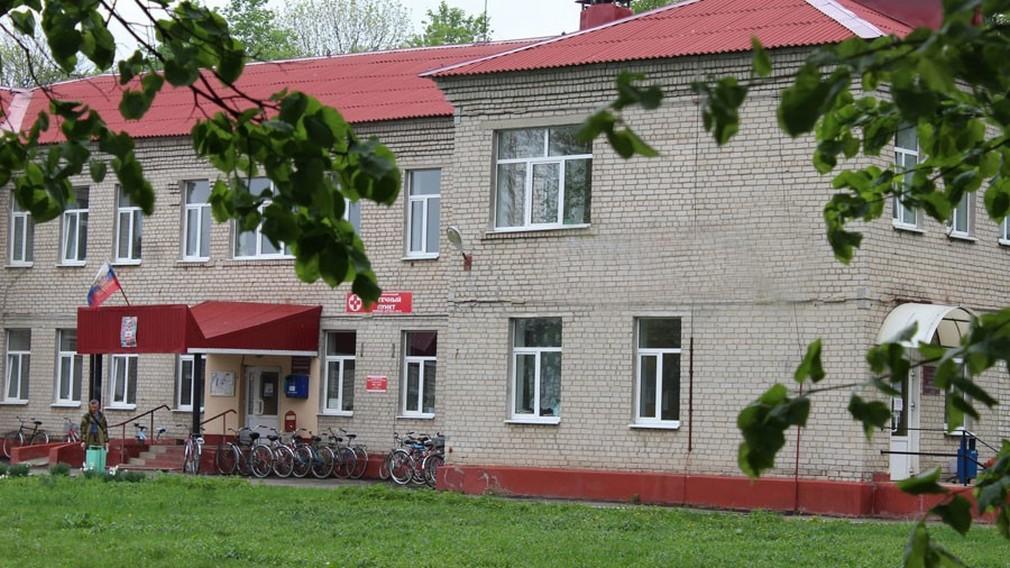 В Брянской области за сутки 65 человек победили коронавирус