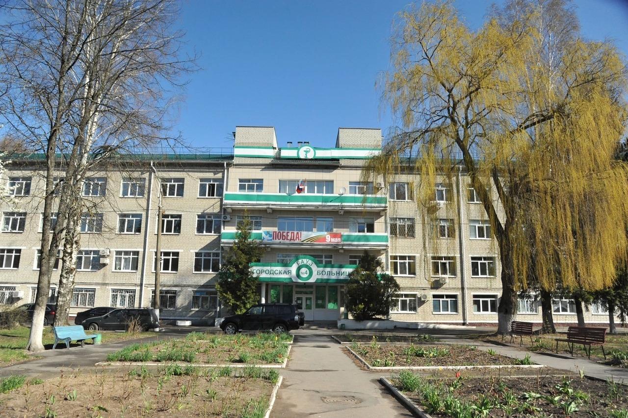 В Брянской области за сутки коронавирусом заболели 73 человека