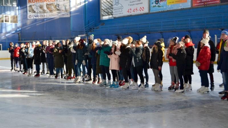 В Брянске стартовал Год студенческого профсоюзного движения