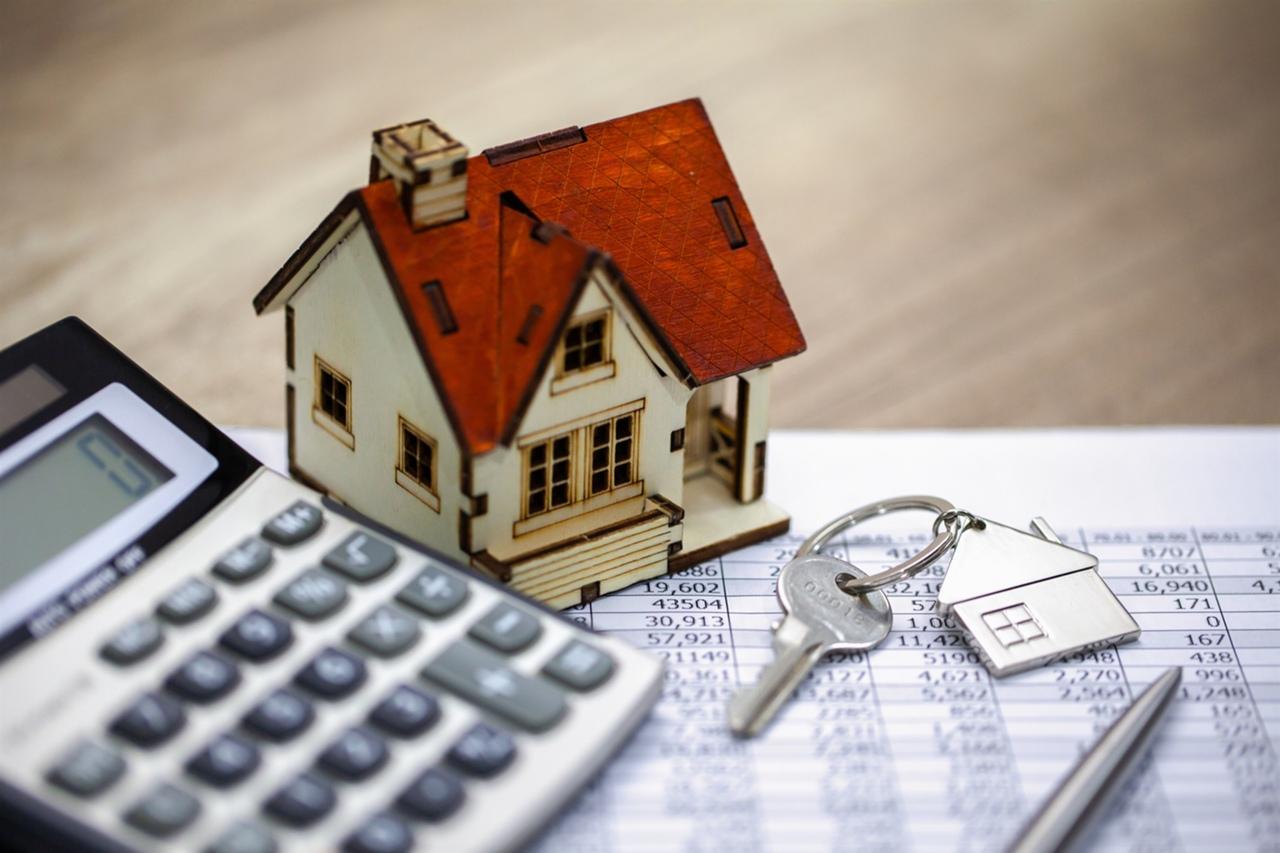65 молодых семей в Брянской области получат жилищные сертификаты