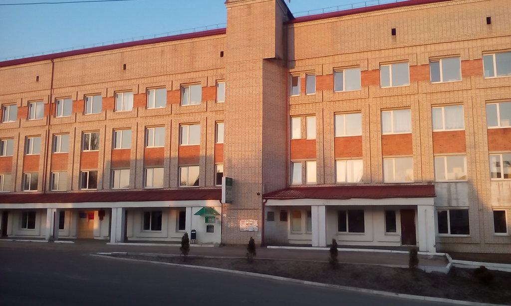 В 11 районах Брянской области выявили новые случаи заболевания COVID-19