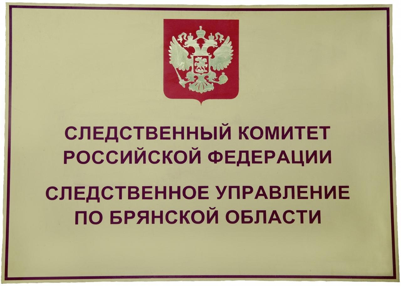 Следственный комитет начал проверку после падения забора на ребёнка в Брянске