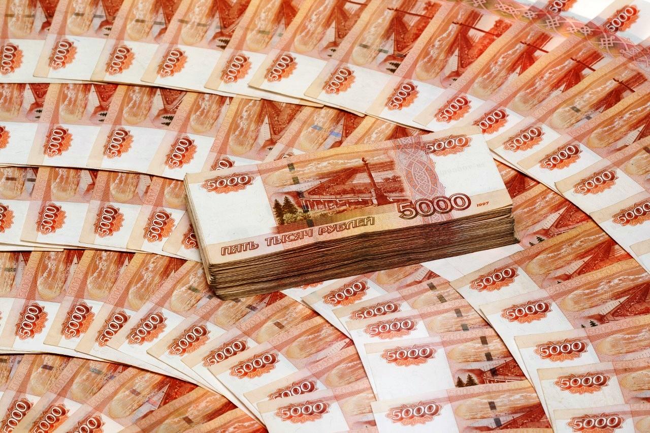 Бюджет Брянска в 2021 году увеличат на 316 миллионов рублей