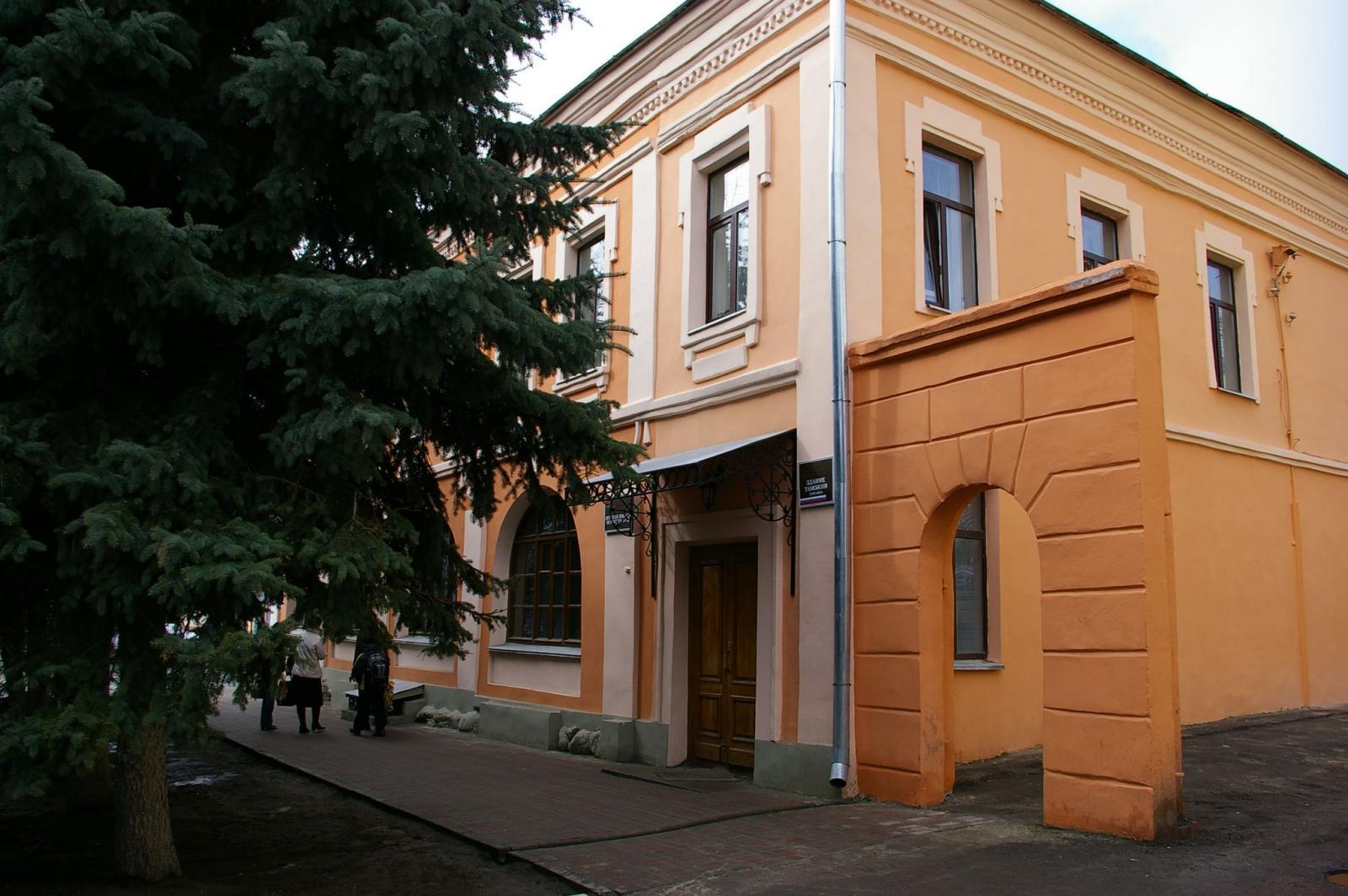 В Брянске детская школа искусств №2 получила новое оборудование
