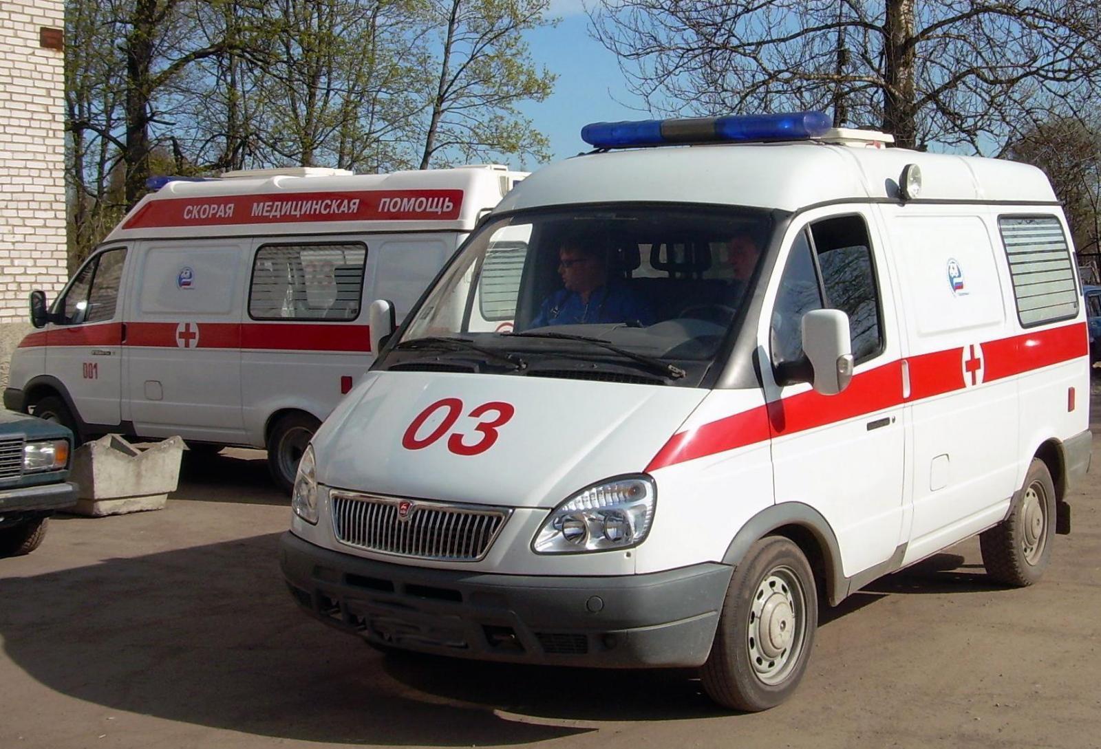 В 18 районах Брянской области выявили новые случаи заболевания COVID-19