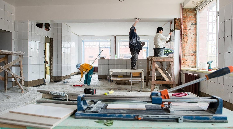 В Брянской области в этом году отремонтируют три детские школы искусств за 90 млн рублей