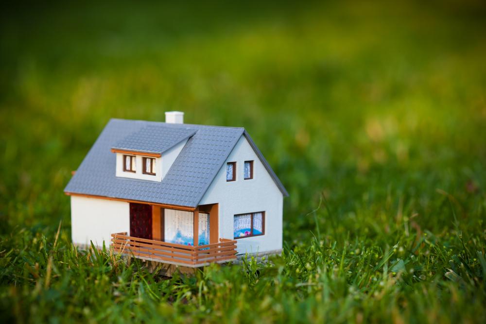 Брянским многодетным семьям в текущем году предоставят 915 земельных участков