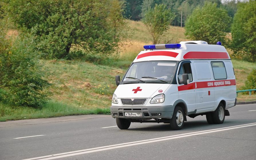 В 20 районах Брянской области выявили новые случаи заболевания COVID-19