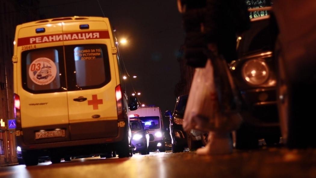 В Брянске за сутки сотрудники ГИБДД поймали 5 пьяных водителей