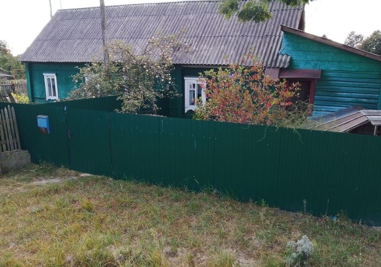 В Навлинском районе за убийство жены задержали 52-летнего местного жителя