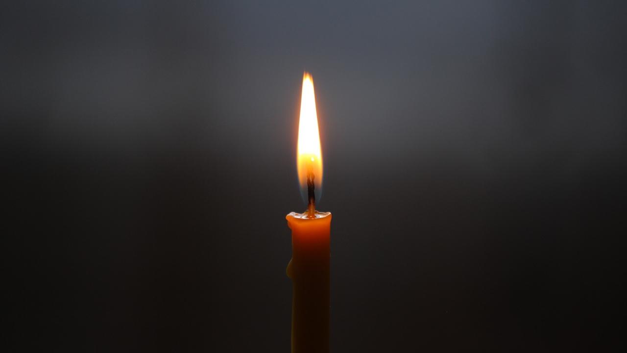 Скончалась главная медсестра врачебно-физкультурного диспансера в Брянске Алла Журавлева